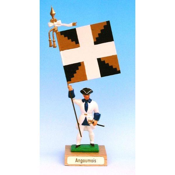 https://www.soldats-de-plomb.com/12182-thickbox_default/angoumois-collection-drapeaux-des-provinces-anc-ang.jpg