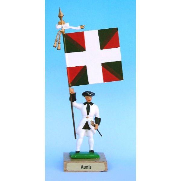 https://www.soldats-de-plomb.com/12185-thickbox_default/aunis-collection-drapeaux-des-provinces-anc-aun.jpg