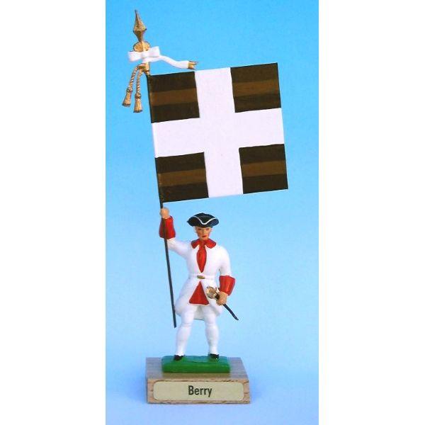 https://www.soldats-de-plomb.com/12189-thickbox_default/berry-collection-drapeaux-des-provinces-anc-ber.jpg