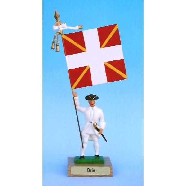 https://www.soldats-de-plomb.com/12196-thickbox_default/brie-collection-drapeaux-des-provinces-anc-bri.jpg