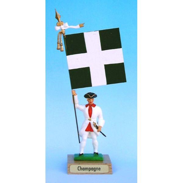 https://www.soldats-de-plomb.com/12198-thickbox_default/champagne-collection-drapeaux-des-provinces-anc-cha.jpg