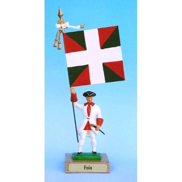 https://www.soldats-de-plomb.com/12200-thickbox_default/foix-collection-drapeaux-des-provinces-anc-foi.jpg