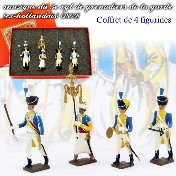 https://www.soldats-de-plomb.com/12339-thickbox_default/coffret-de-4-musiciens-du-3e-rgt-de-grenadiers-1-tambour-major-1-chapeau-chinois.jpg