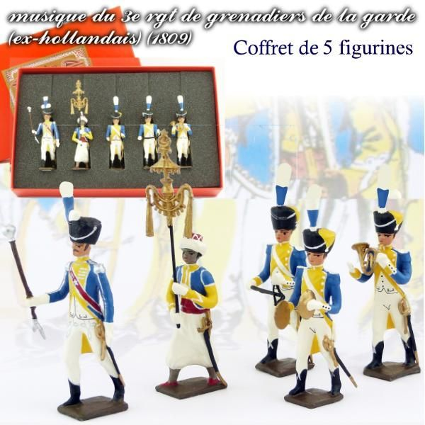 https://www.soldats-de-plomb.com/12340-thickbox_default/coffret-de-5-musiciens-du-3e-rgt-de-grenadiers-1-tambour-major-1-chapeau-chinois.jpg
