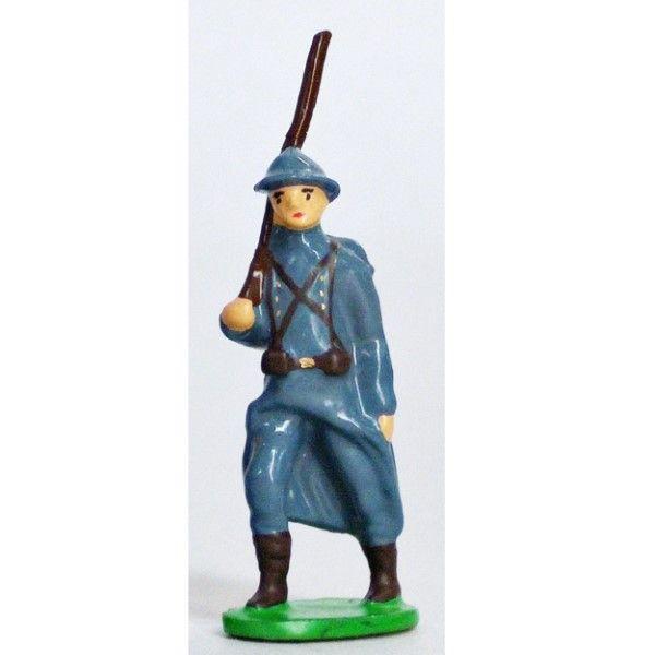 https://www.soldats-de-plomb.com/12418-thickbox_default/fantassin-infanterie-de-ligne-casque-adrian-bleu-horizon-1915.jpg
