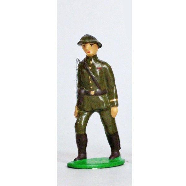 https://www.soldats-de-plomb.com/12419-thickbox_default/officier-infanterie-de-ligne-casque-adrian-tenue-kaki-1939-1945.jpg