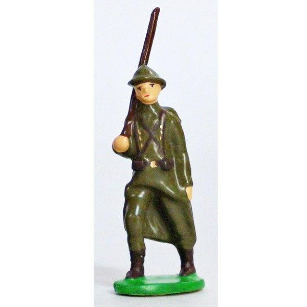 https://www.soldats-de-plomb.com/12422-thickbox_default/fantassin-infanterie-de-ligne-casque-adrian-tenue-kaki-1939-1945.jpg