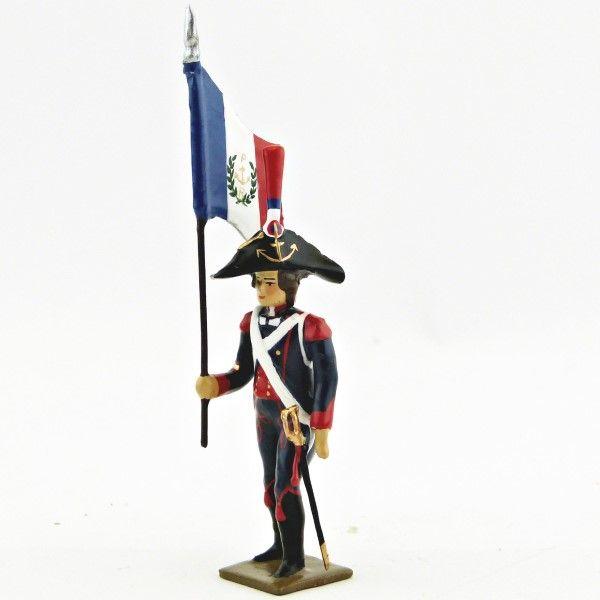 https://www.soldats-de-plomb.com/12639-thickbox_default/porte-drapeau-du-1er-rgt-de-pontonniers-dits-du-rhin.jpg