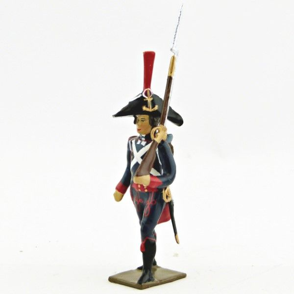 https://www.soldats-de-plomb.com/12648-thickbox_default/fantassin-du-1er-rgt-de-pontonniers-dits-du-rhin-avec-fusil-sur-l-epaule.jpg