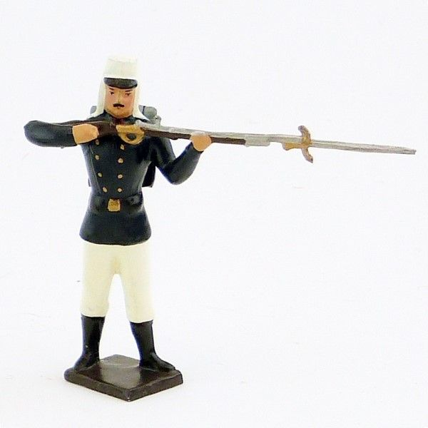 https://www.soldats-de-plomb.com/12830-thickbox_default/fantassin-de-la-legion-tenue-bleue-en-tunique-maroc-1910-au-feu-fusil-en-jou.jpg