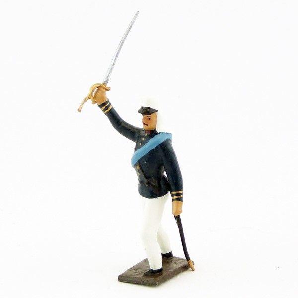 https://www.soldats-de-plomb.com/12836-thickbox_default/officier-de-la-legion-tenue-bleue-en-tunique-maroc-1910-a-l-assaut.jpg