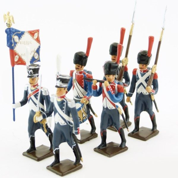 https://www.soldats-de-plomb.com/13091-thickbox_default/25e-regiment-d-infanterie-legere-ensemble-de-6-figurines.jpg