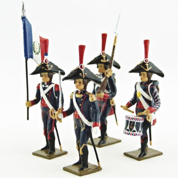 https://www.soldats-de-plomb.com/13092-thickbox_default/pontonniers-du-rhin-1792-ensemble-de-4-figurines.jpg