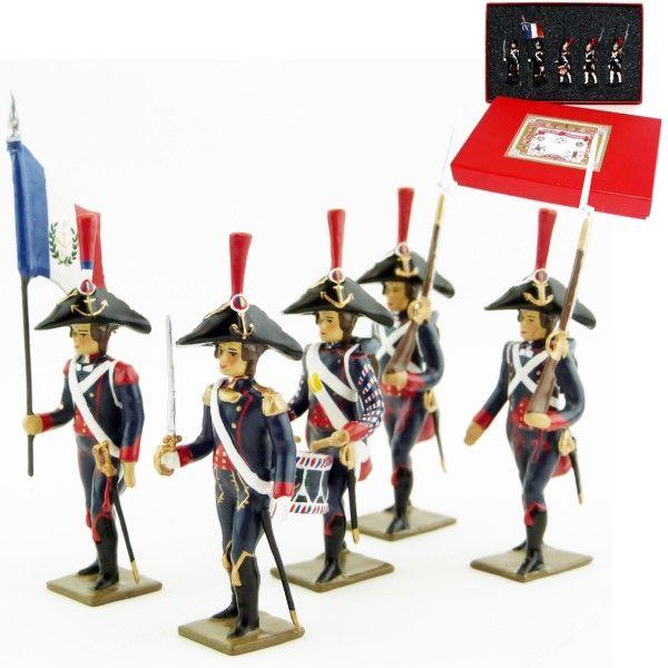 https://www.soldats-de-plomb.com/13095-thickbox_default/pontonniers-du-rhin-1792-coffret-de-5-figurines.jpg