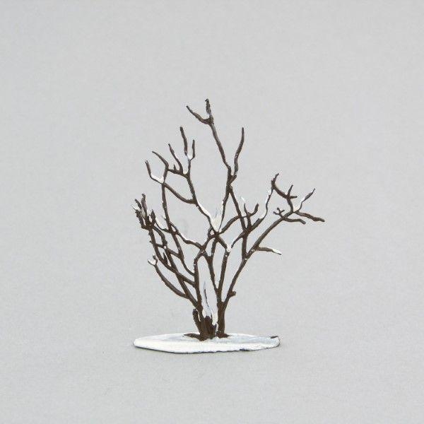 https://www.soldats-de-plomb.com/13604-thickbox_default/buisson-hiver.jpg