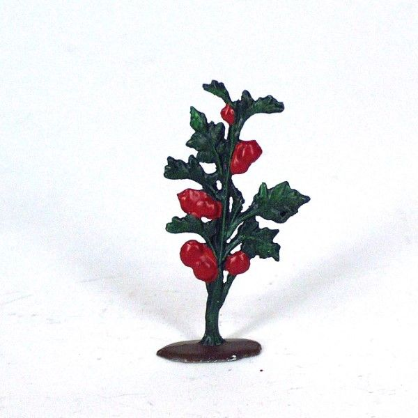 https://www.soldats-de-plomb.com/13611-thickbox_default/plan-de-tomates.jpg