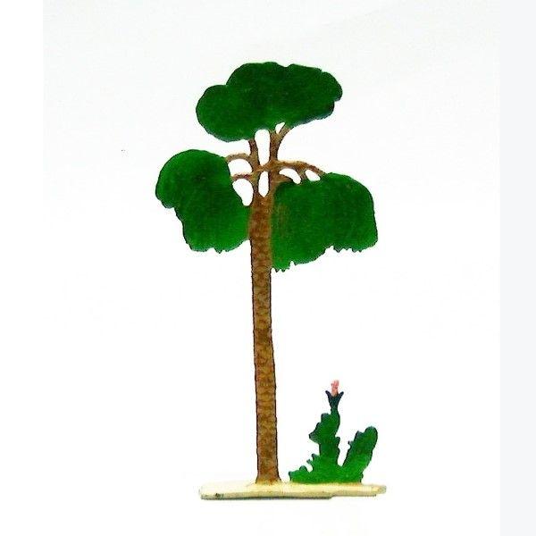 https://www.soldats-de-plomb.com/13635-thickbox_default/arbre.jpg