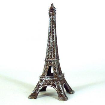 tour Eiffel (h. 9 cm)