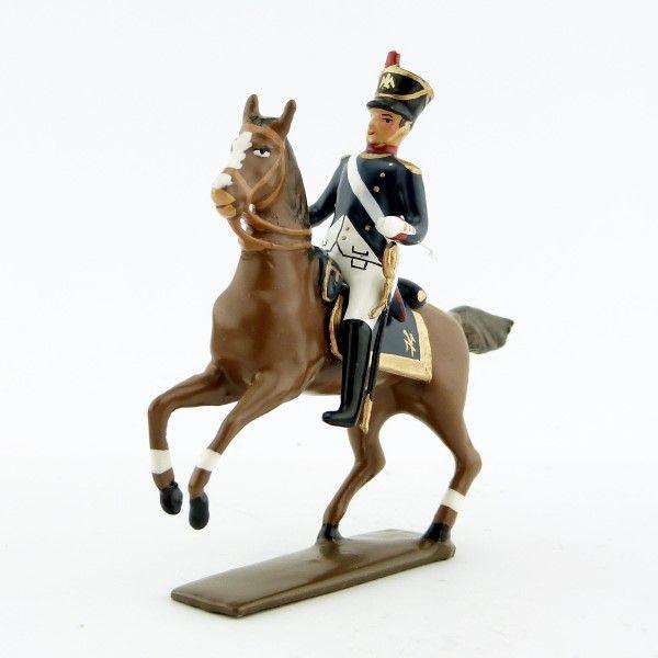 https://www.soldats-de-plomb.com/13894-thickbox_default/officier-a-cheval-de-l-infanterie-de-ligne-1812.jpg