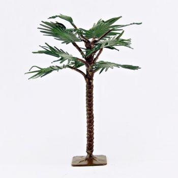 Palmier moyen en volume