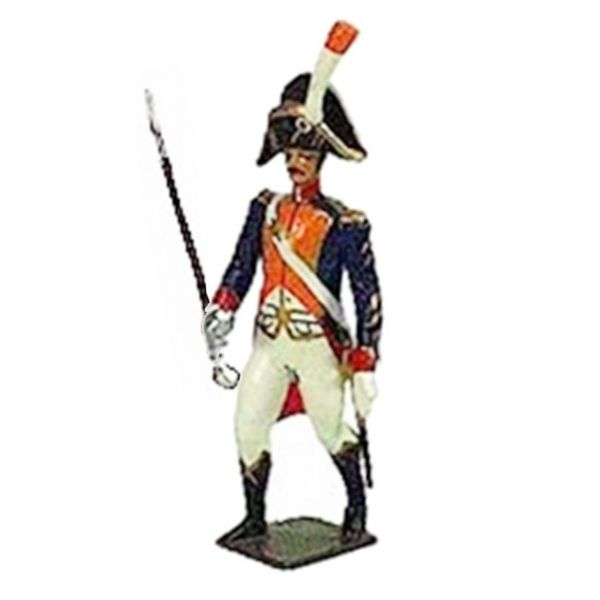 https://www.soldats-de-plomb.com/14340-thickbox_default/tambour-major-du-27eme-de-ligne.jpg