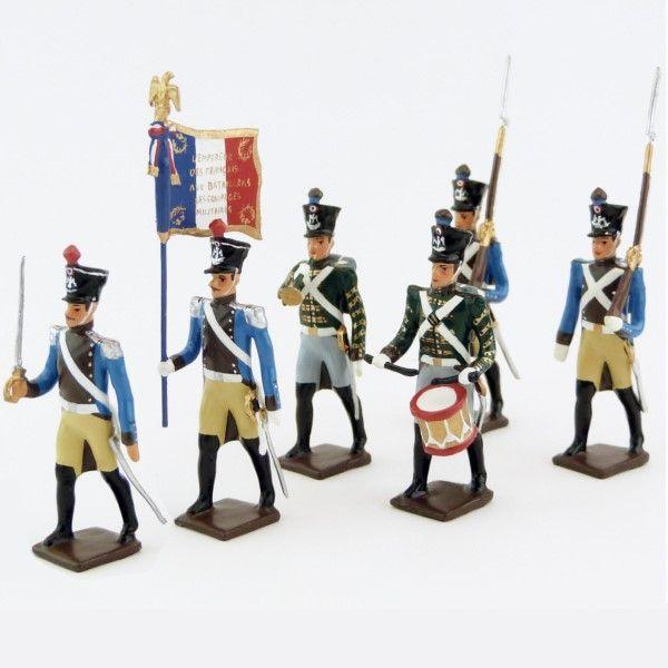 https://www.soldats-de-plomb.com/15058-thickbox_default/regiment-du-train-ensemble-de-6-figurines.jpg