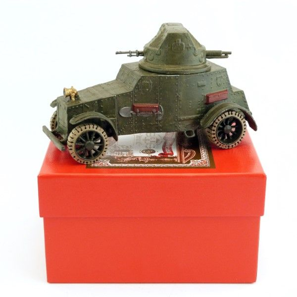 https://www.soldats-de-plomb.com/15081-thickbox_default/automitrailleuse-laffly-white-white-tbc-version-1917-roues-a-rayons.jpg