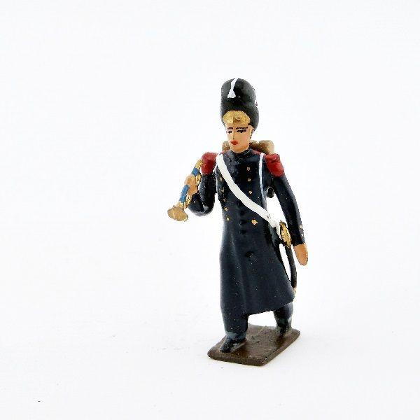 https://www.soldats-de-plomb.com/3738-thickbox_default/clairon-des-grenadiers-de-la-garde-en-tenue-de-route-1804-1812.jpg