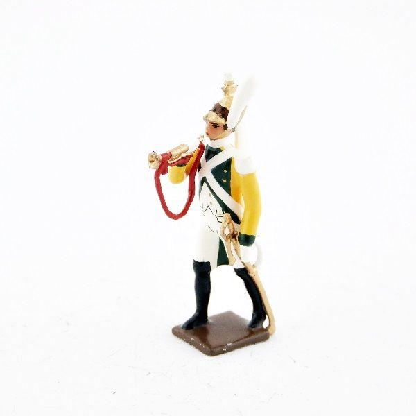 https://www.soldats-de-plomb.com/3791-thickbox_default/clairon-d-ordonnance-des-dragons-de-la-garde-dragons-jaunes-1812.jpg