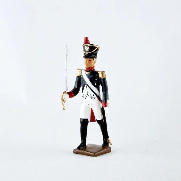 https://www.soldats-de-plomb.com/3820-thickbox_default/officier-de-l-infanterie-de-ligne-1812.jpg
