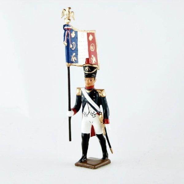 https://www.soldats-de-plomb.com/3821-thickbox_default/drapeau-de-l-infanterie-de-ligne-1812.jpg