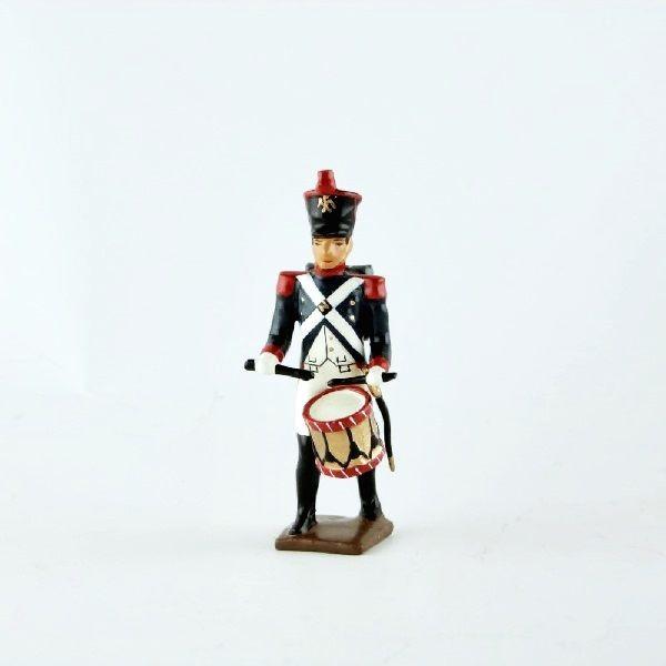 https://www.soldats-de-plomb.com/3822-thickbox_default/tambour-d-ordonnance-de-l-infanterie-de-ligne-1812.jpg