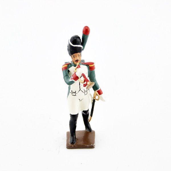 https://www.soldats-de-plomb.com/3862-thickbox_default/fantassin-des-grenadiers-italiens.jpg