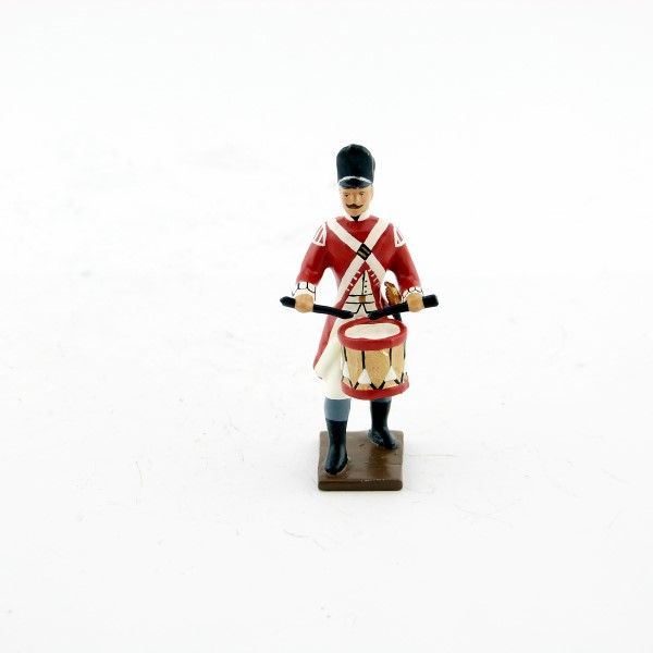 https://www.soldats-de-plomb.com/6268-thickbox_default/tambour-des-grenadiers-anglais-33e-rgt.jpg