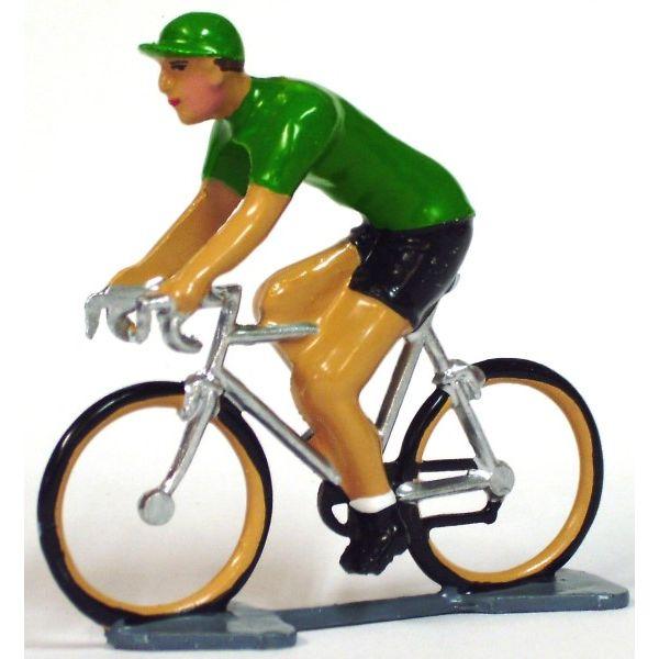 https://www.soldats-de-plomb.com/6292-thickbox_default/maillot-vert-meilleur-au-classement-par-points.jpg