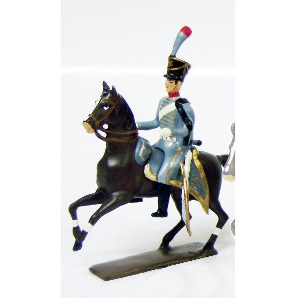 https://www.soldats-de-plomb.com/6820-thickbox_default/officier-du-3e-regiment-de-hussards-1808.jpg