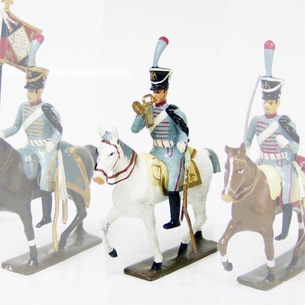 https://www.soldats-de-plomb.com/6822-thickbox_default/trompette-d-ordonnance-du-3e-regiment-de-hussards-1808.jpg