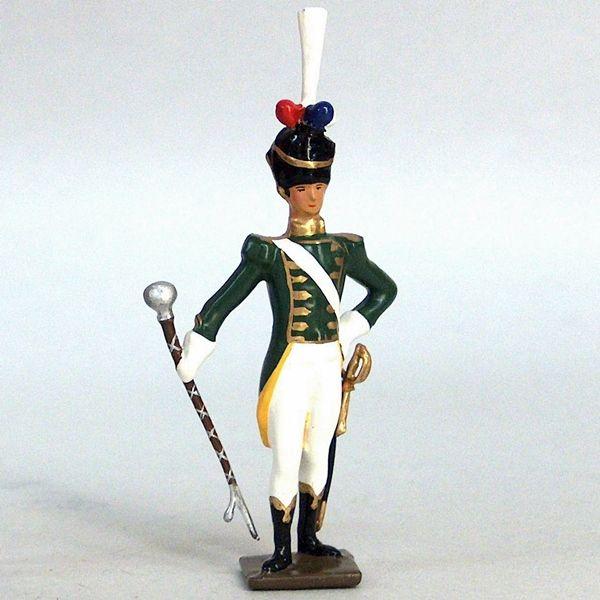https://www.soldats-de-plomb.com/6951-thickbox_default/tambour-major-des-pupilles-de-la-garde-1811.jpg
