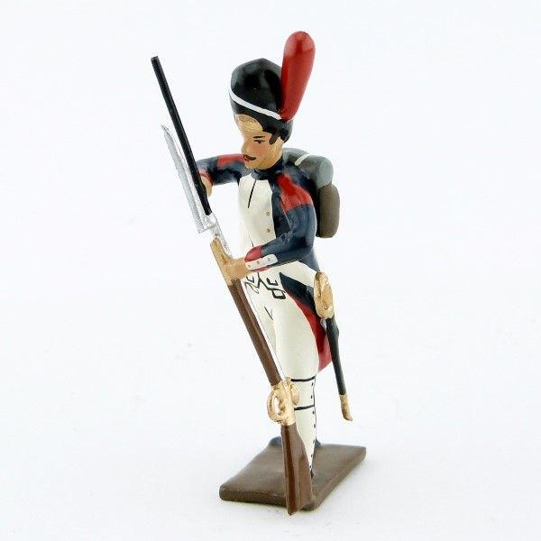 https://www.soldats-de-plomb.com/7390-thickbox_default/fantassin-des-grenadiers-de-la-garde-rechargeant-son-fusil.jpg