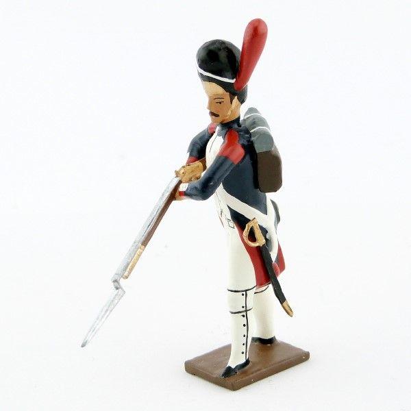 https://www.soldats-de-plomb.com/7392-thickbox_default/fantassin-des-grenadiers-de-la-garde-armant-le-chien-de-son-fusil.jpg