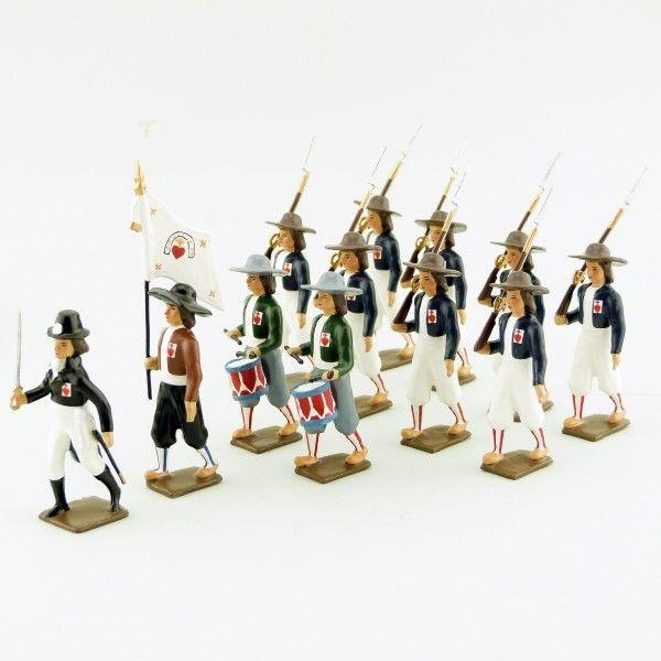 https://www.soldats-de-plomb.com/7713-thickbox_default/ensemble-de-12-figurines-armee-catholique-et-royale-de-vendee.jpg