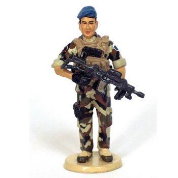 Forces de Gendarmerie en Afghanistan (FGA - POMLT)
