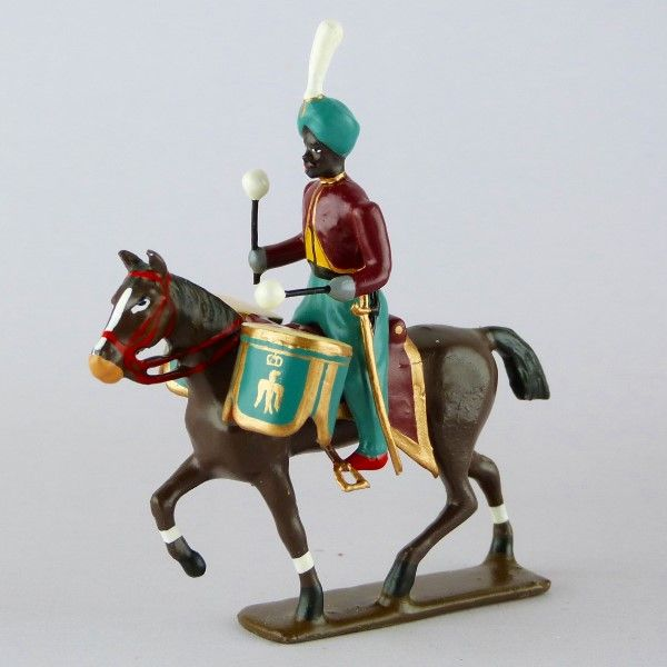 https://www.soldats-de-plomb.com/8054-thickbox_default/timbalier-des-dragons-de-la-garde.jpg