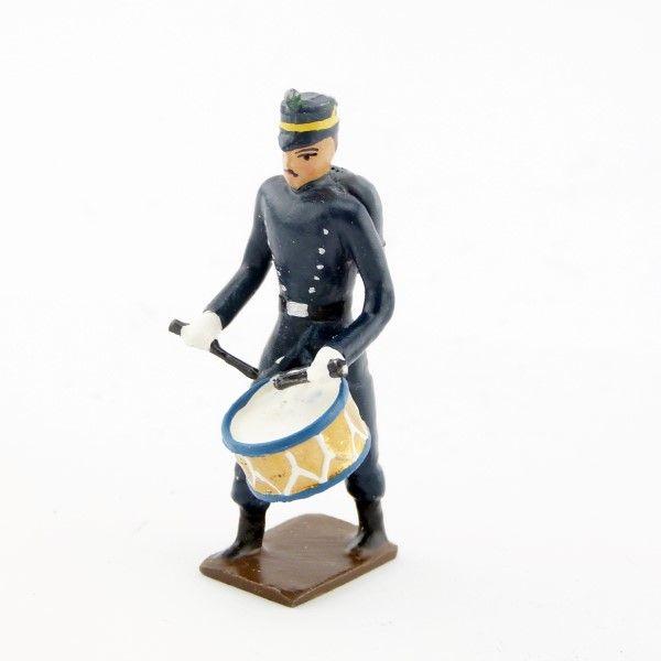 https://www.soldats-de-plomb.com/8358-thickbox_default/tambour-des-chasseurs-a-pied-en-capote.jpg