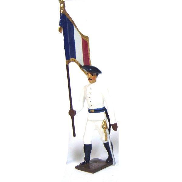 https://www.soldats-de-plomb.com/8393-thickbox_default/drapeau-des-chasseurs-alpins-en-tenue-d-hiver-blanc.jpg