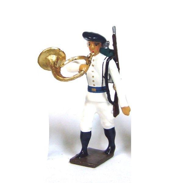 https://www.soldats-de-plomb.com/8394-thickbox_default/cor-des-chasseurs-alpins-en-tenue-d-hiver-blanc.jpg