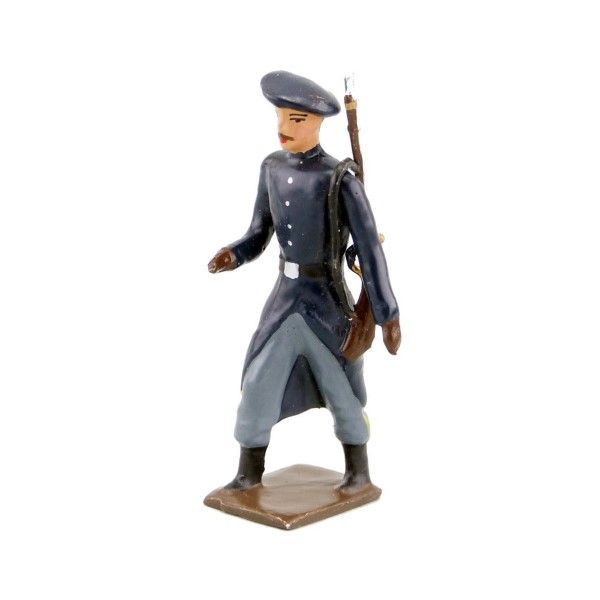 https://www.soldats-de-plomb.com/8423-thickbox_default/chasseur-alpin-en-tenue-bleue-main-en-l-air.jpg