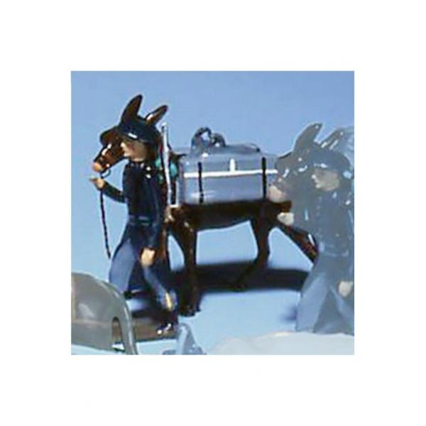 https://www.soldats-de-plomb.com/8428-thickbox_default/chasseur-alpin-en-tenue-bleue-tirant-mulet-avec-caisses-a-munitions-sur-le-dos.jpg