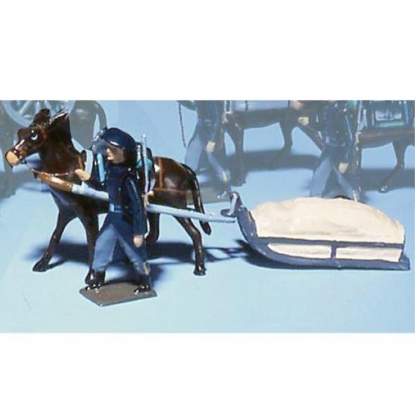 https://www.soldats-de-plomb.com/8429-thickbox_default/chasseur-alpin-en-tenue-bleue-tirant-mulet-tirant-luge-bachee.jpg