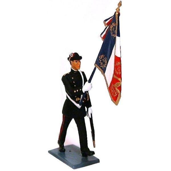 https://www.soldats-de-plomb.com/8924-thickbox_default/porte-drapeau-de-l-ecole-polytechnique.jpg